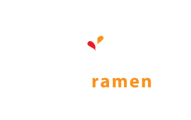 Slurpin Ramen Bar (City of Industry) logo